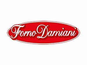 loghi_0039_forno-damiani-logo-300x225