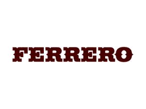 loghi_0042_ferrero-logo-300x225