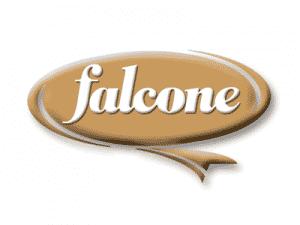 loghi_0043_falcone-logo-300x225