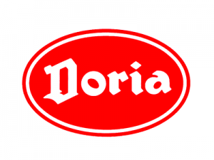 loghi_0044_doria-logo-300x225