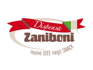 loghi_0045_dispensa-zaniboni-logo-300x225
