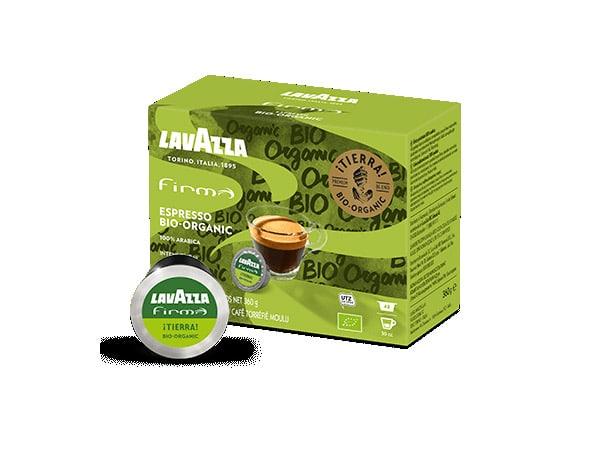 Macchinette-per-vending-reggio-emilia